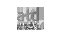 ATD_bw