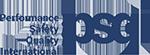 PSQI Logo
