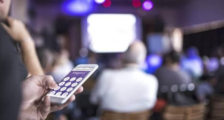 etkinlik-toplanti-mobil-uygulamalar