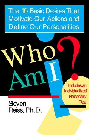 reiss-motivasyon-16-insan-ihtiyacini-anlamak-kitabi-okuyun