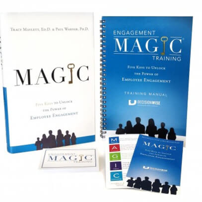 MAGIC-Training-Packet--e1464731143964-1024x1024
