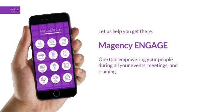 magency-engage-event-and-meeting-mobile-app-5-638
