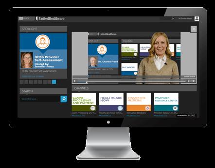 solutions-communication-company-updates
