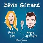 Boyle-Gitmez-Podcast