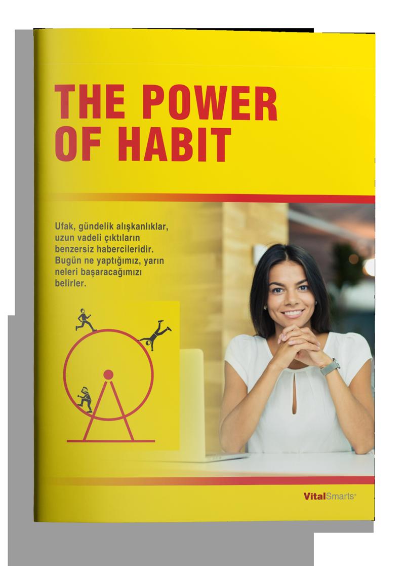 the-power-of-habit-egitimi-aliskanliklarin-gucu