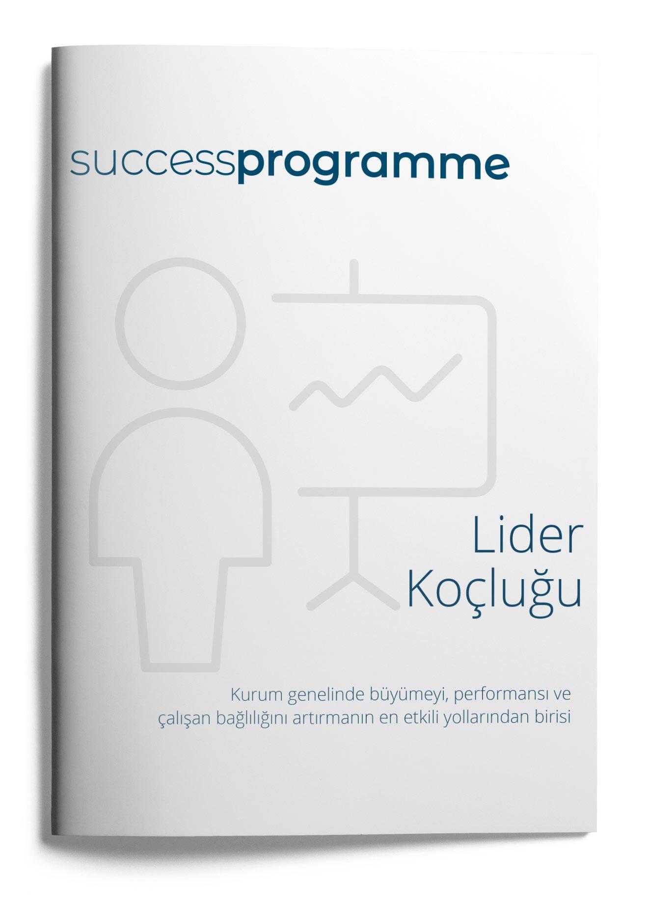 lider-yonetici-koclugu-programlari