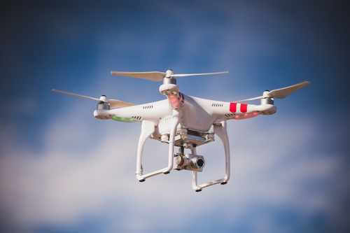 Dijital-donusumde-dronların-yeri