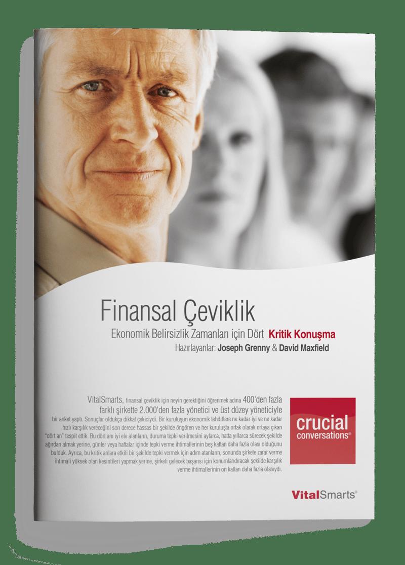 finansal-ceviklik-icin-4-kritik-konusma