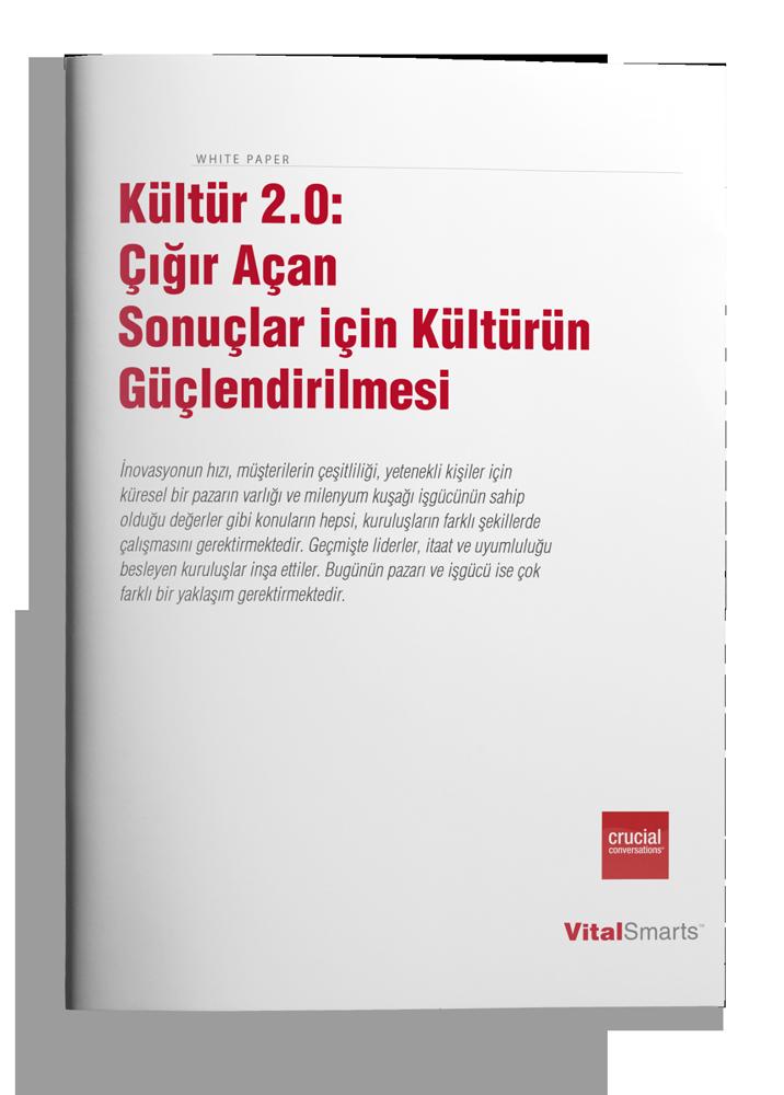 kultur-2.0-cigir-acan-sonuclar-icin-kulturun-guclendirilmesi