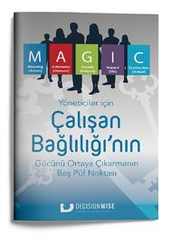 Calisan Bagliligi Rehberi_Magic_Mini_Booklet_Mockup-min