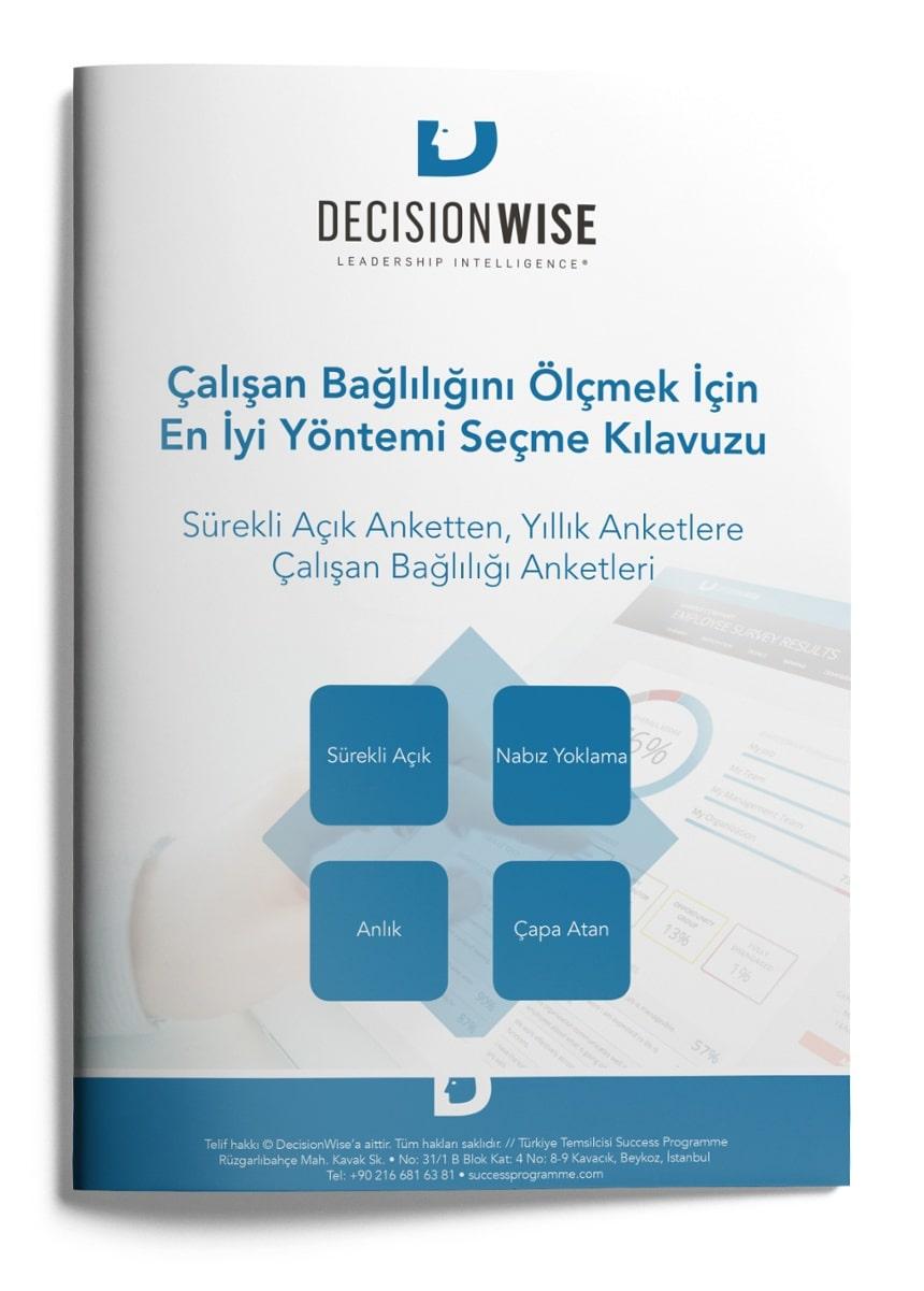 Calisan-Bagliligini-Olcmek-Icin-En-Iyi-Yontem-Secme-Kilavuzu