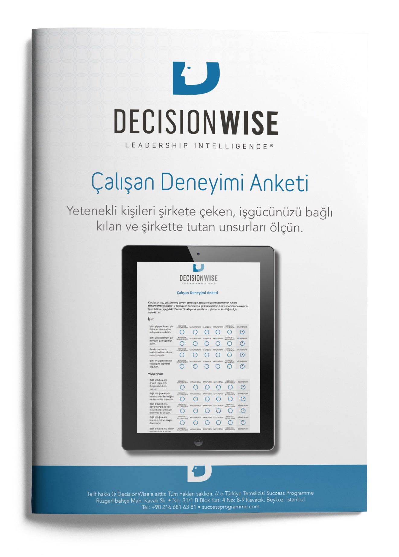 calisan-deneyimi-anketi