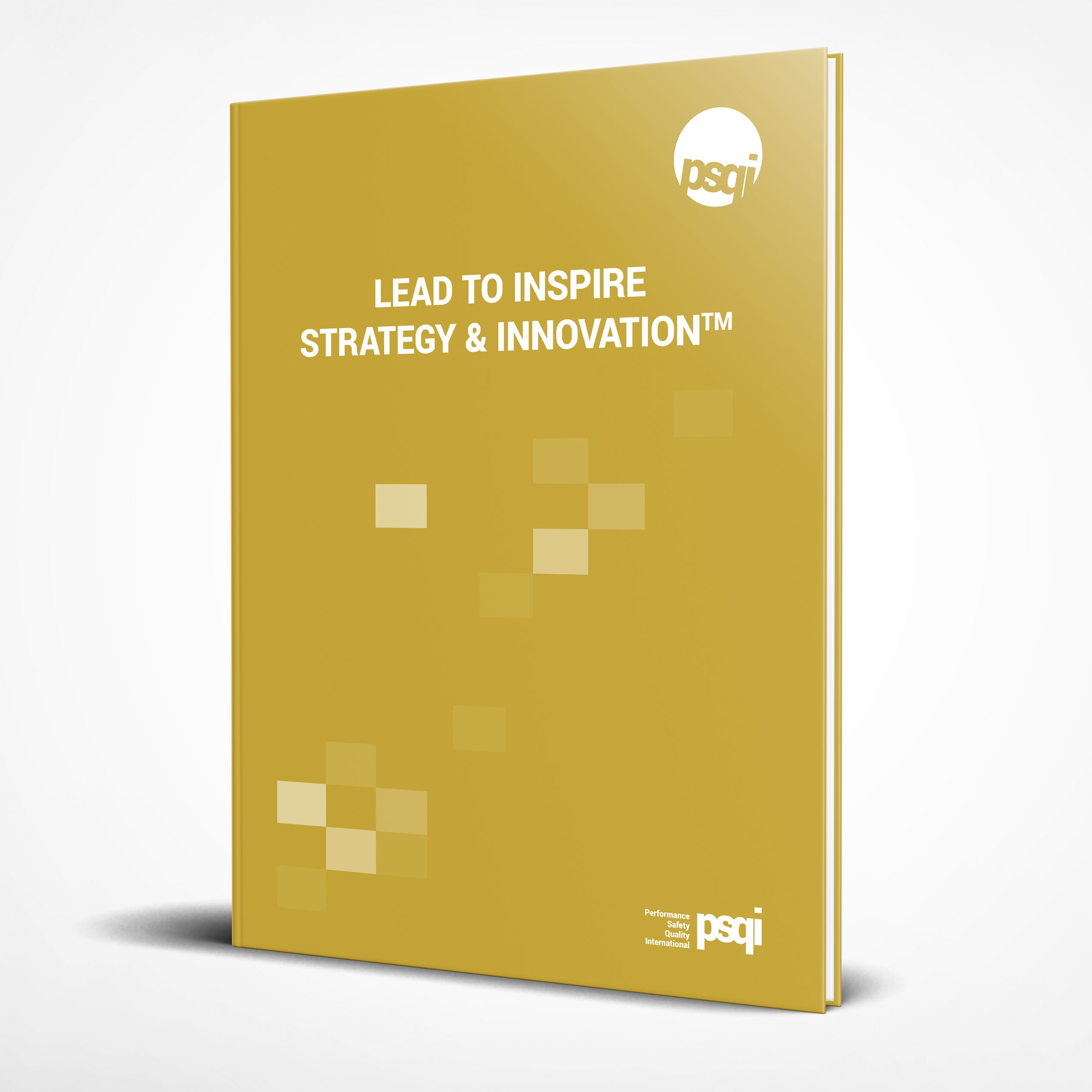 Lead-to-Inspire-Strategy-and-Innovation-cover