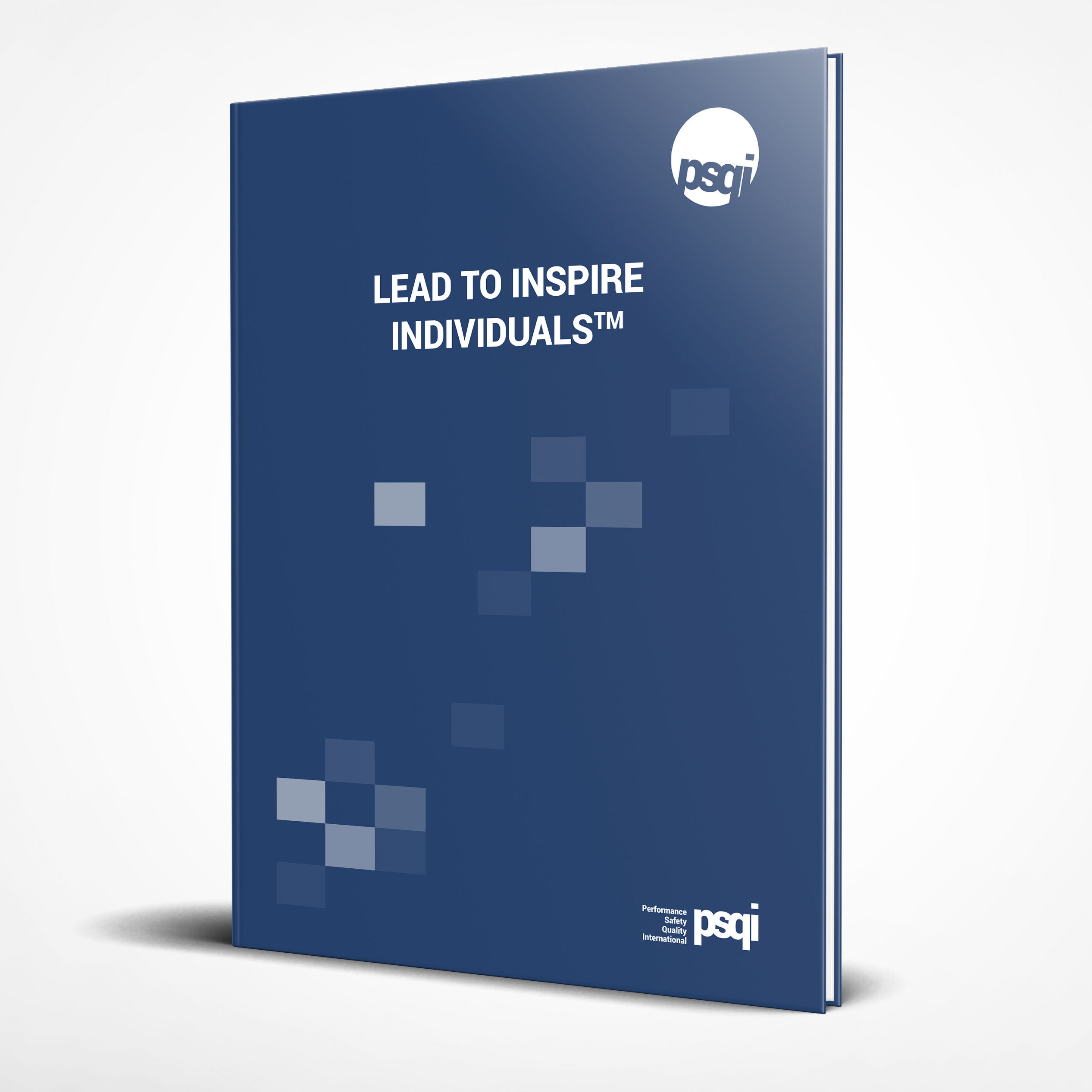 Lead_to_inspire_individuals-cover