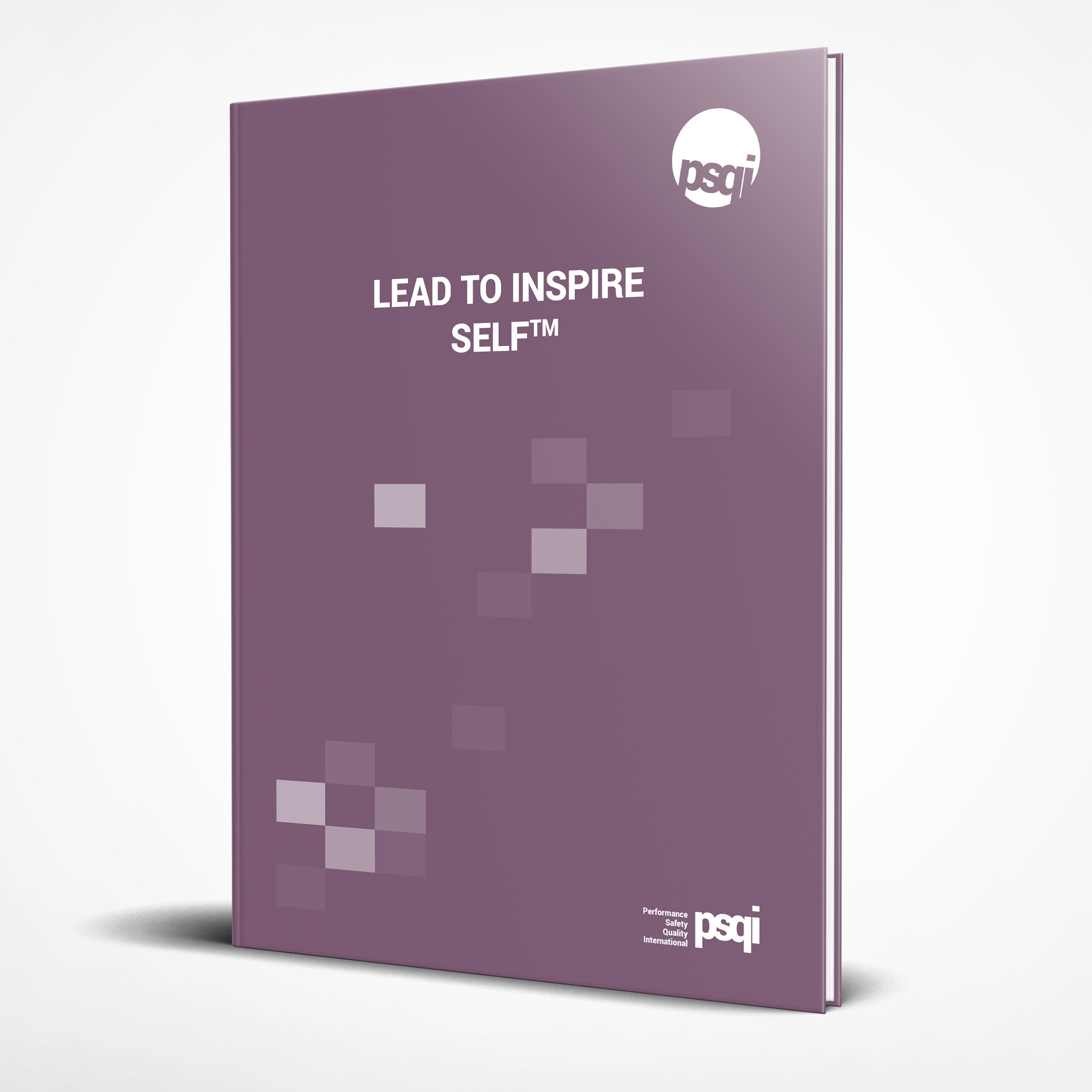 Lead_to_inspire_self-cover