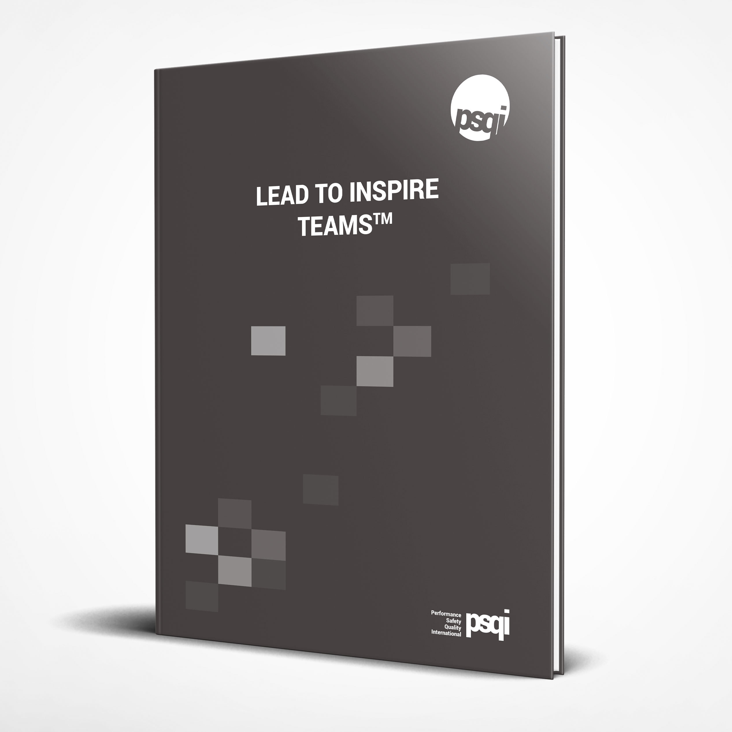 Lead_to_inspire_teams-cover