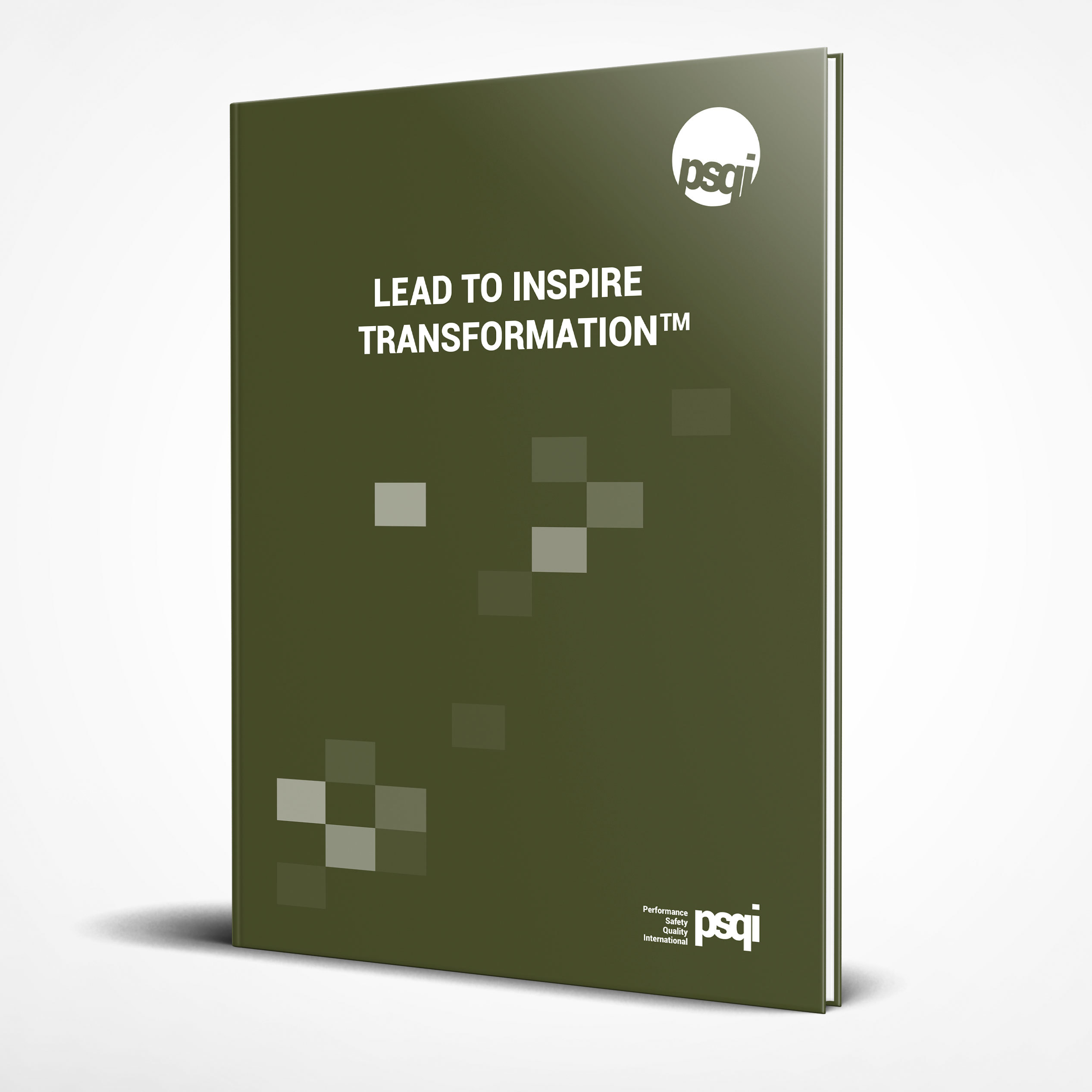 Lead_to_inspire_transformation-cover