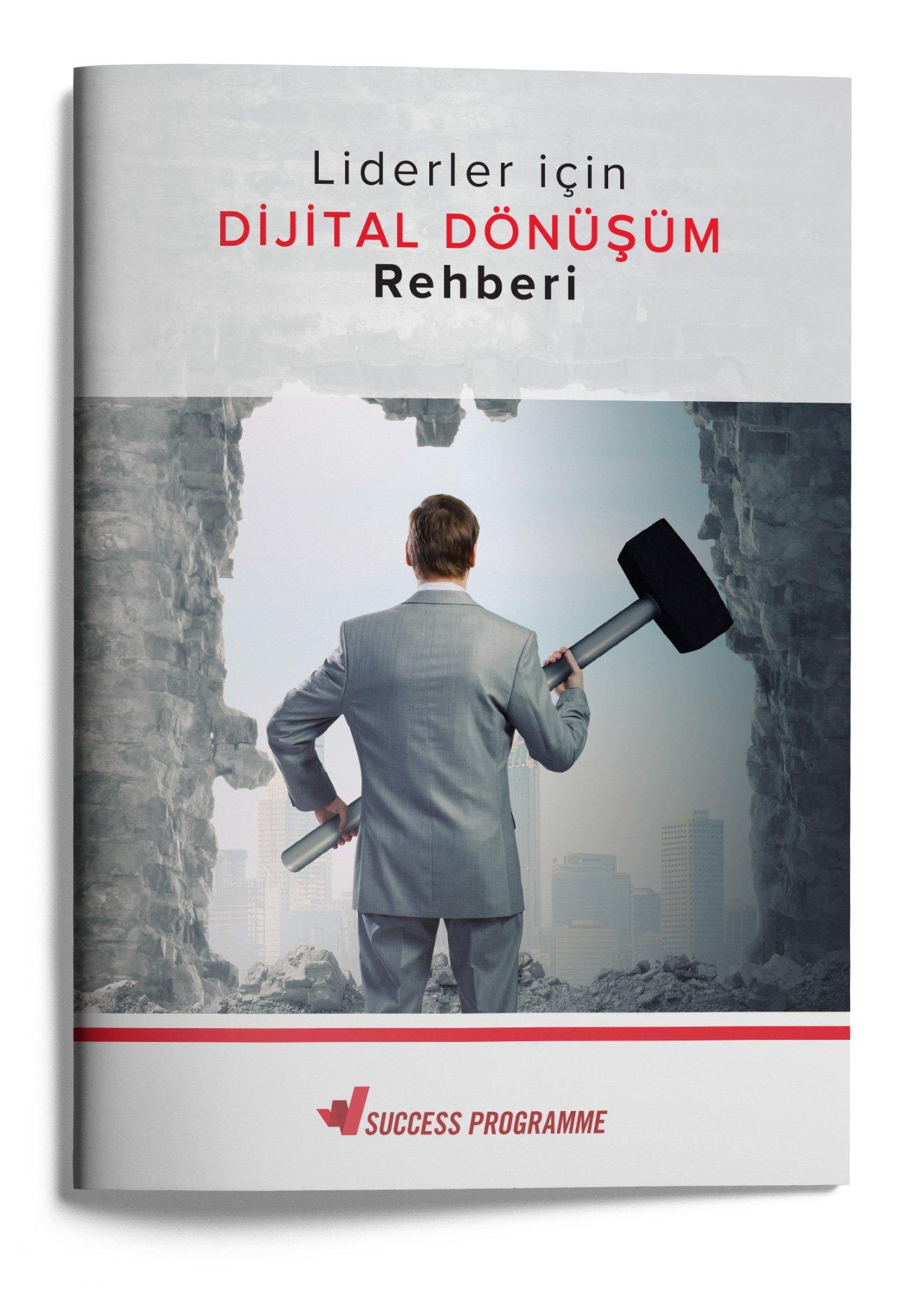 liderler-icin-dijital-donusumu-anlama-rehberi