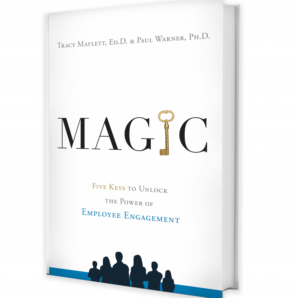 MAGIC-Book-Cover-Side-Angle