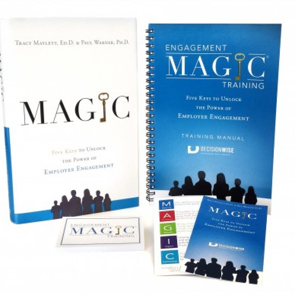 MAGIC-Training-Packet