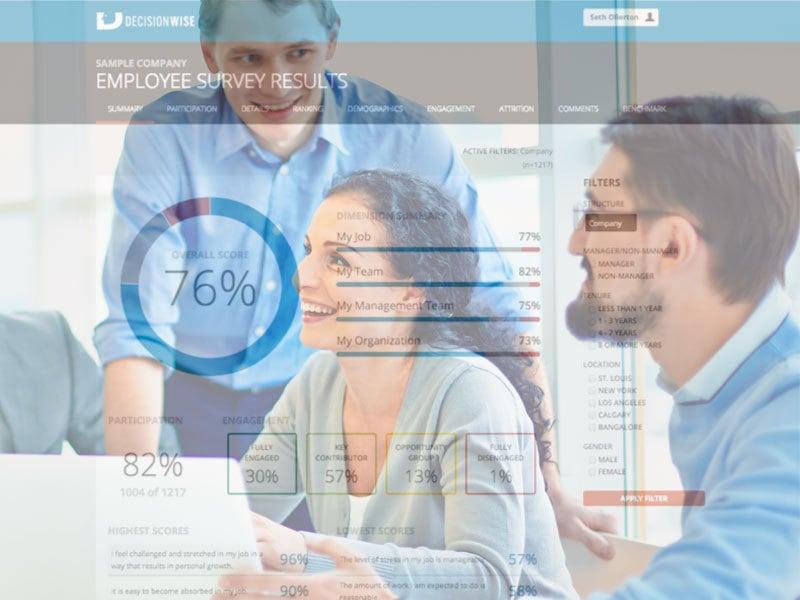 Pulse-Survey-Sayfası-transparan (2)