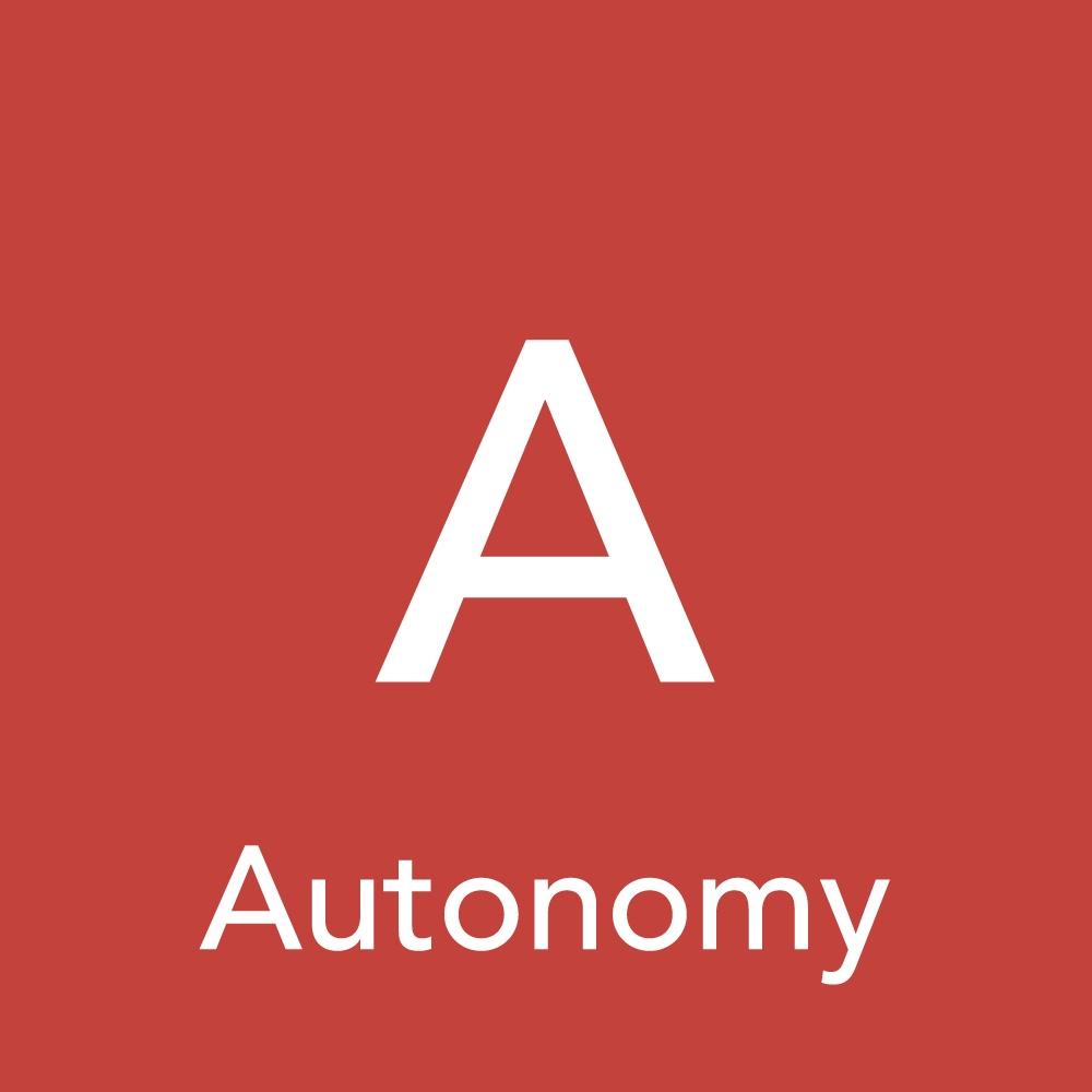 autonomy-square