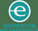 Endeavor-Success Programme Workshop