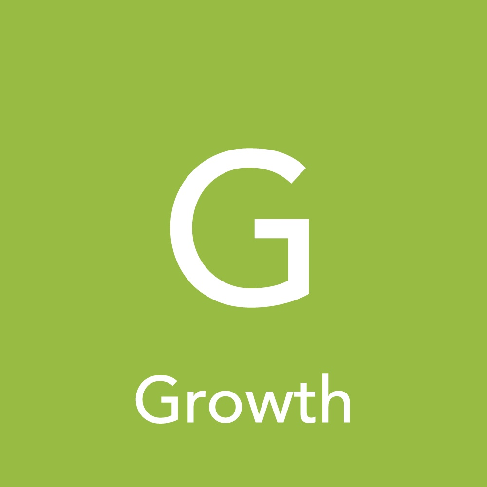 growth-square
