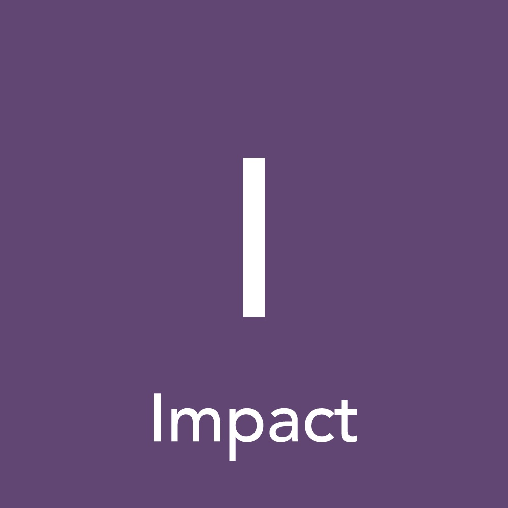 impact-square