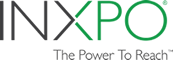 Success Programme is a trusted Inxpo partner