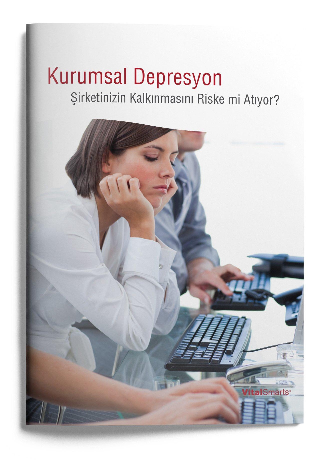 kurumsal-depresyon-kalkinmanizi-riske-mi-atiyor