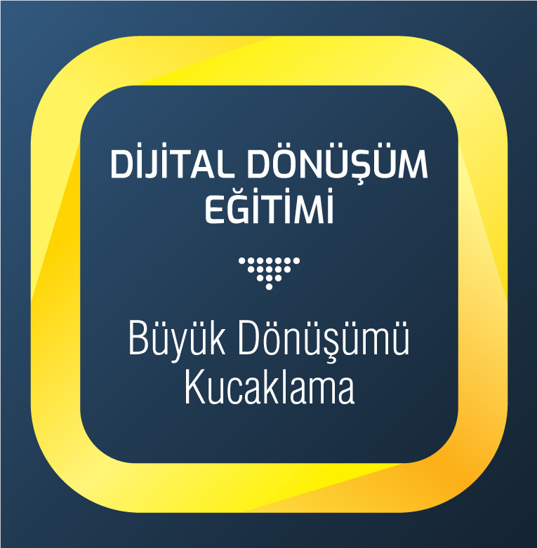 logo_dijital_dönüşüm