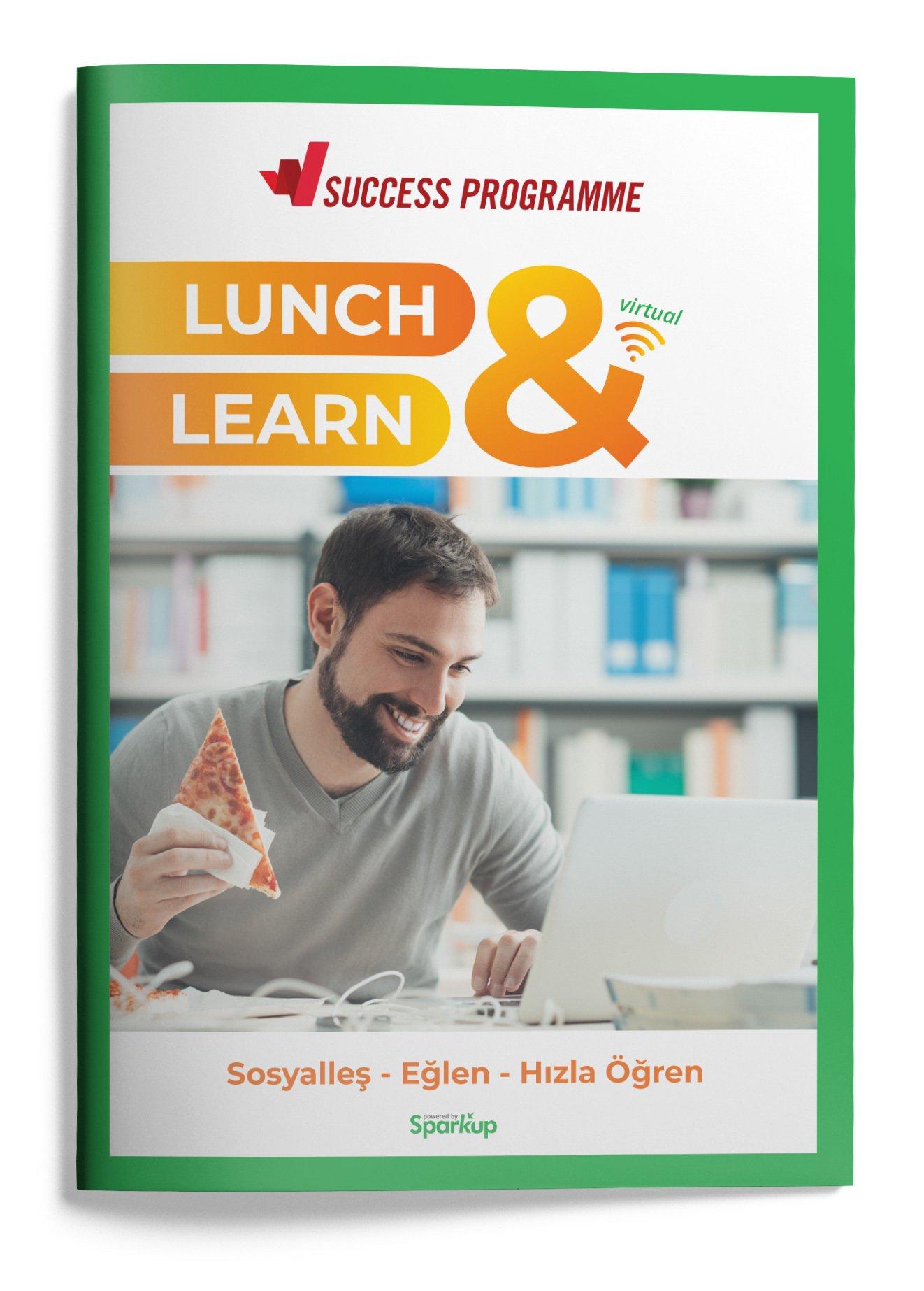 lunch-and-learn-hem-sosyalles-hem-eglen-hem-de-ogren