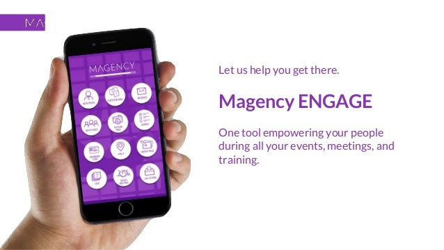 magency-engage-event-and-meeting-mobile-app