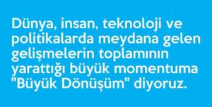 quotes_sp_03