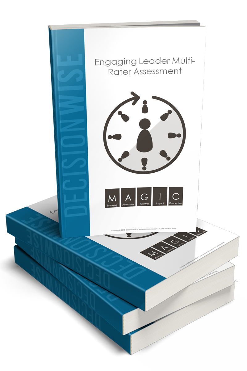 rater_assessment