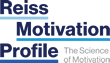 Reiss Motivation Profile Logo