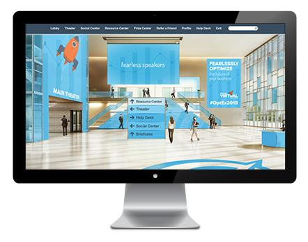solutions-marketing-lead-gen