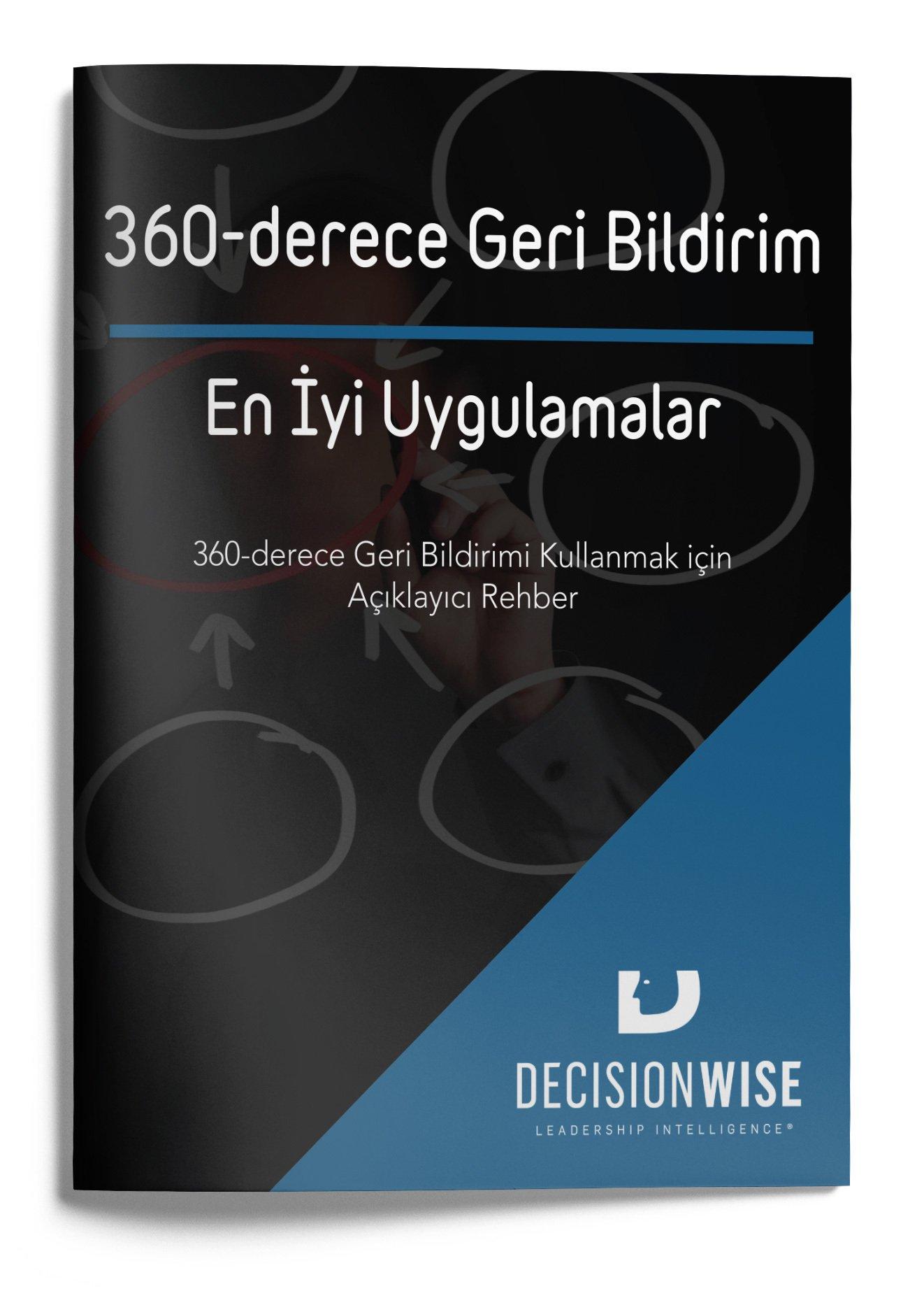 en-iyi-360-derece-geri-bildirim-uygulamalari-ve-aciklayici-rehber