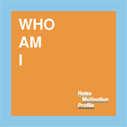 Who Am I? Reiss Motivation Profile